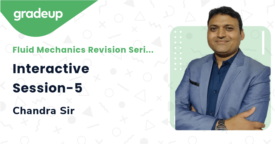 Class: Interactive Session-5