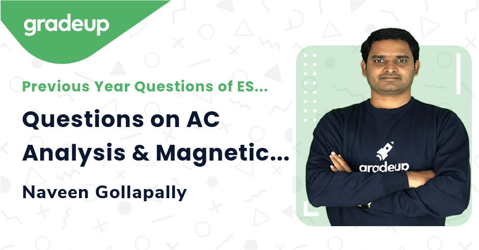 Questions on AC Analysis & Magnetic Coupled Circuits