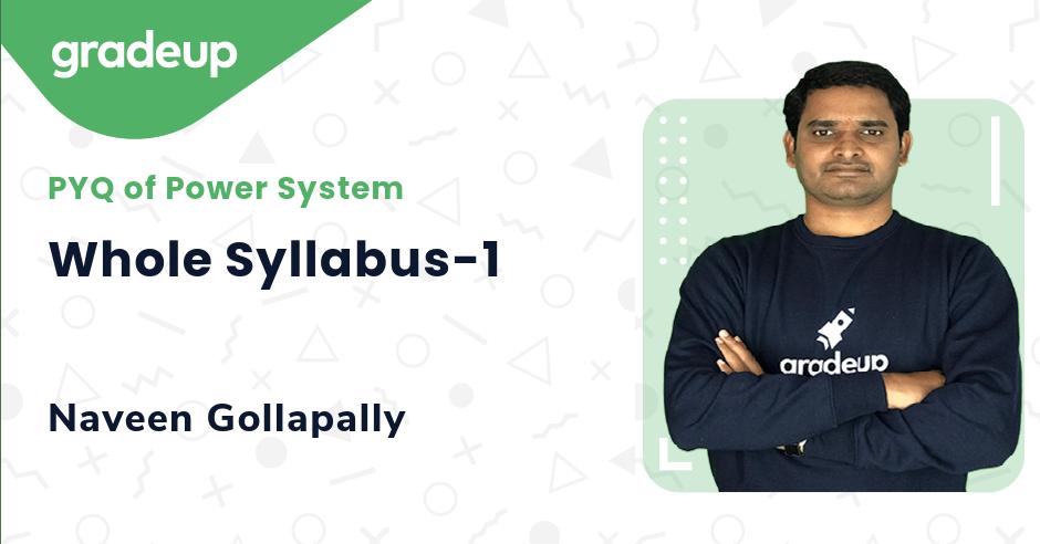 Whole Syllabus-1