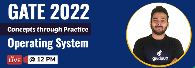 Operating System: Concepts through Practice