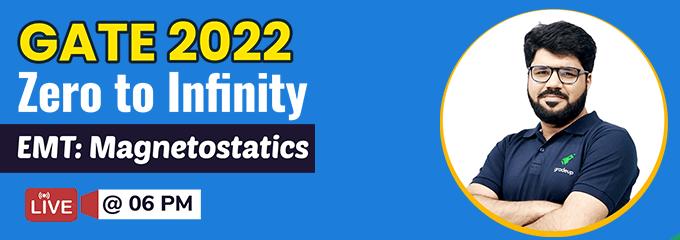 EMT: Zero to Infinity.
