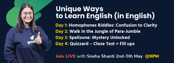 Unique Ways to Learn English (in English)