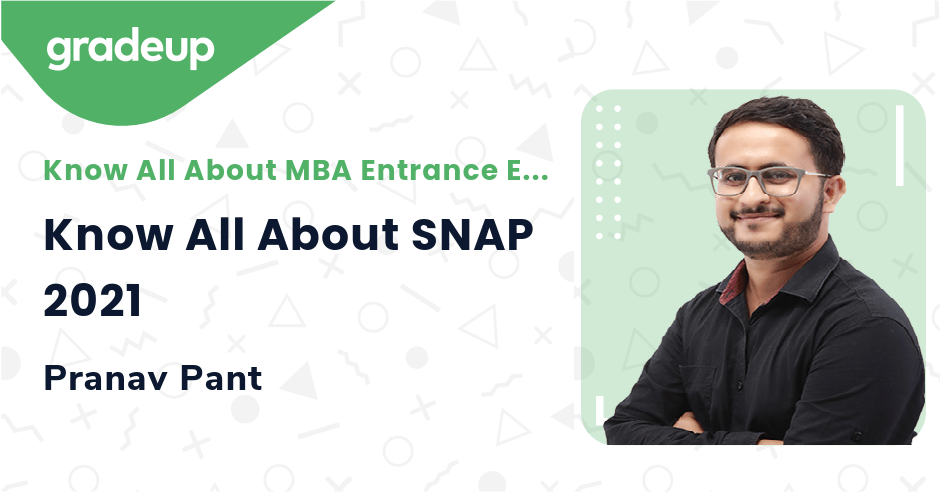 Know All About SNAP 2021