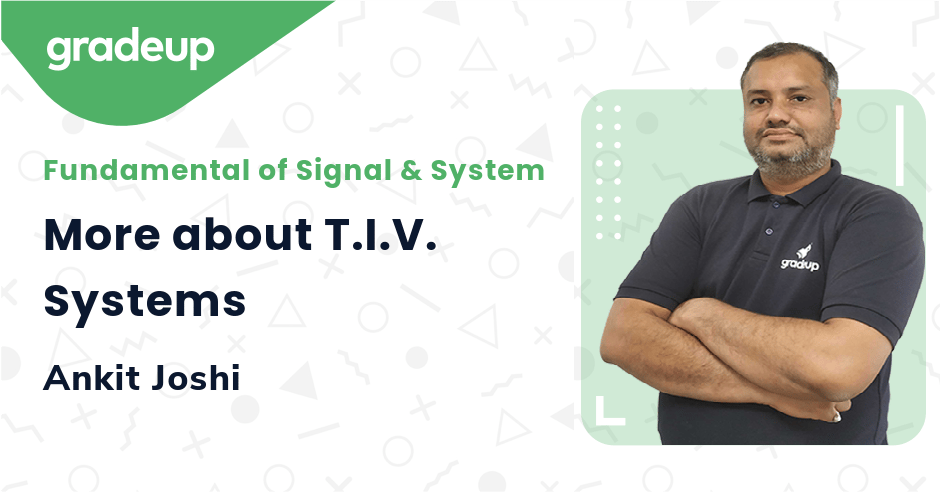 More about T.I.V. Systems