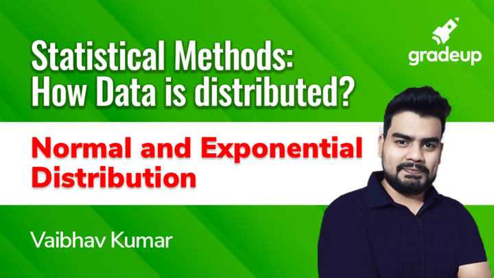 Management-Normal and Exponential Distribution