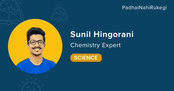 Be a Master of Chemical Properties in 30 minutes !