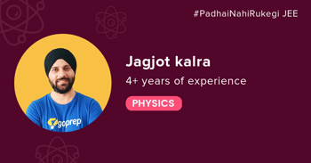 How to cover class 11 Physics syllabus in 6 Months?