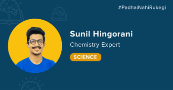 Learn to make the Indian National Flag using Magic of Chemistry