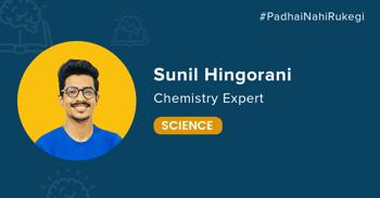 Master Pradeep's Analytical Skill Questions