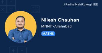 Miscellaneous Interactive Quiz on Trigonometry+ Complex number+Inequalities
