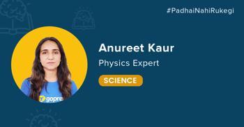 Quiz | Kaun Banega  Champion (KBC) Gravitation