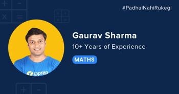Vedic Maths Sutras