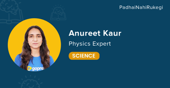Smart Revision | Atmospheric Pressure
