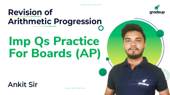 Imp Qs Practice For Boards (AP)