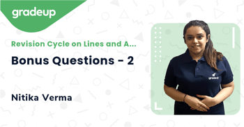 Bonus Questions - 2