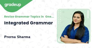 Integrated Grammar