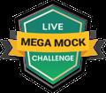 Mega Mock Image