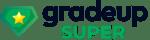 gradeup_super_logo