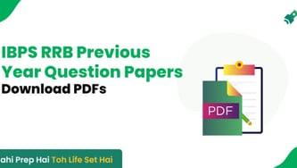 Ibps rrb po mains 2017 memory based paper custom presentation writers service usa