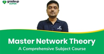 Master Electric Circuit (Network): A Comprehensive Subject