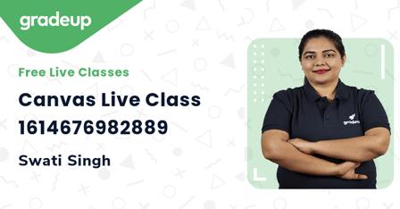 free_video_class_img