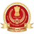 UP Police SI Recruitment 2021 Notification: 9534 Vacancies Apply Online @uppbpb.gov.in from April 1