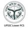 UPSSSC Lower PCS