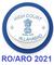 Allahabad High Court RO ARO Exam
